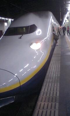 090922_2007~0001.jpg