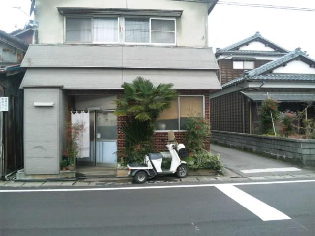 SH3I00740001.jpg