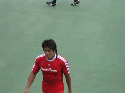 2010.09.12 (1).JPG