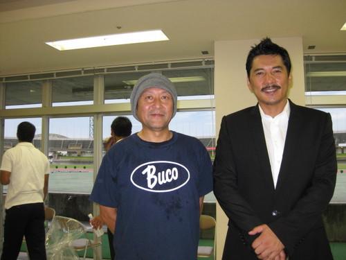 2010.09.12 (11).JPG