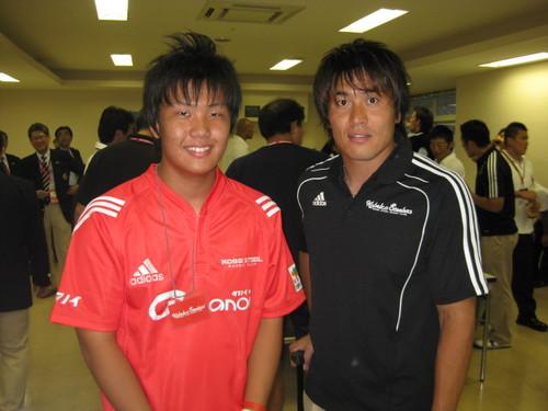 2010.09.12 (13).JPG