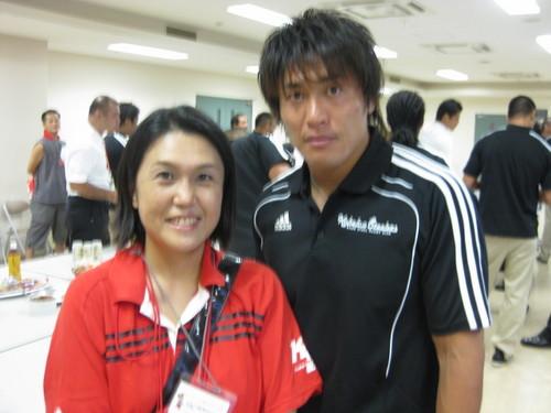 2010.09.12 (19).JPG