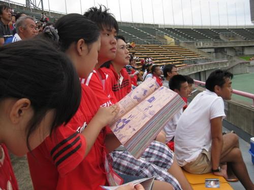 2010.09.12 (6).JPG