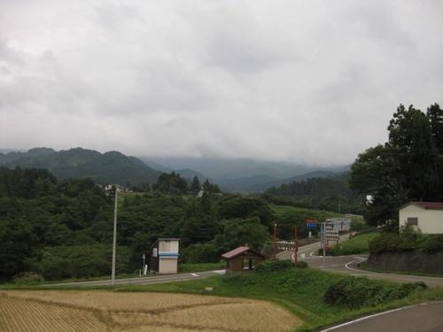 2010.09.30 (5).JPG